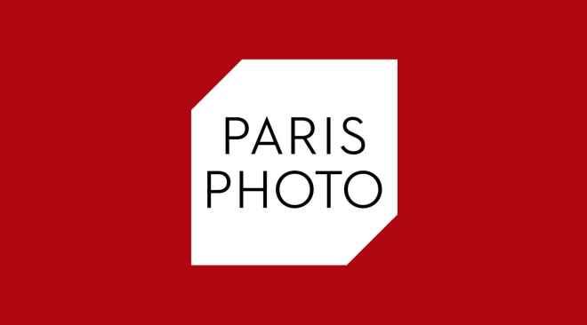 564b511784463visuel-ppgp2015-portrait2