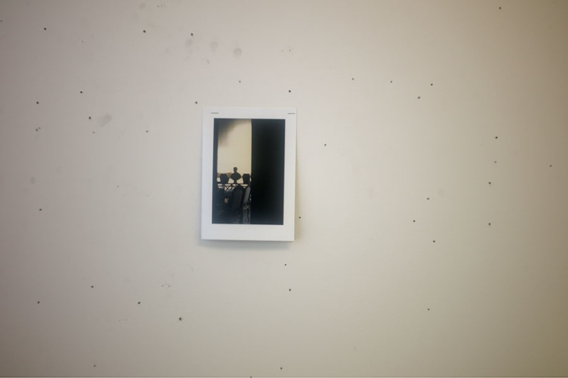 Sally Mann 'Remembered Light'Exhibition