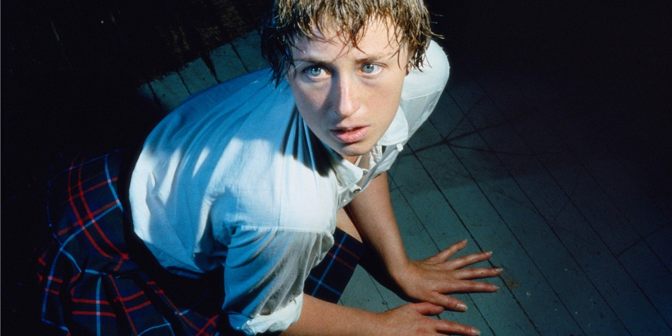 Cindy Sherman Untitled 92 1981